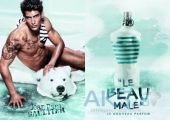 Вид 2 - Jean Paul Gaultier Le Beau Male Туалетная вода 75 ml