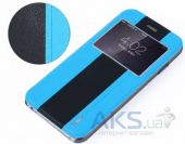 Чехол Remax Jean Series Apple iPhone 6, iPhone 6S Blue