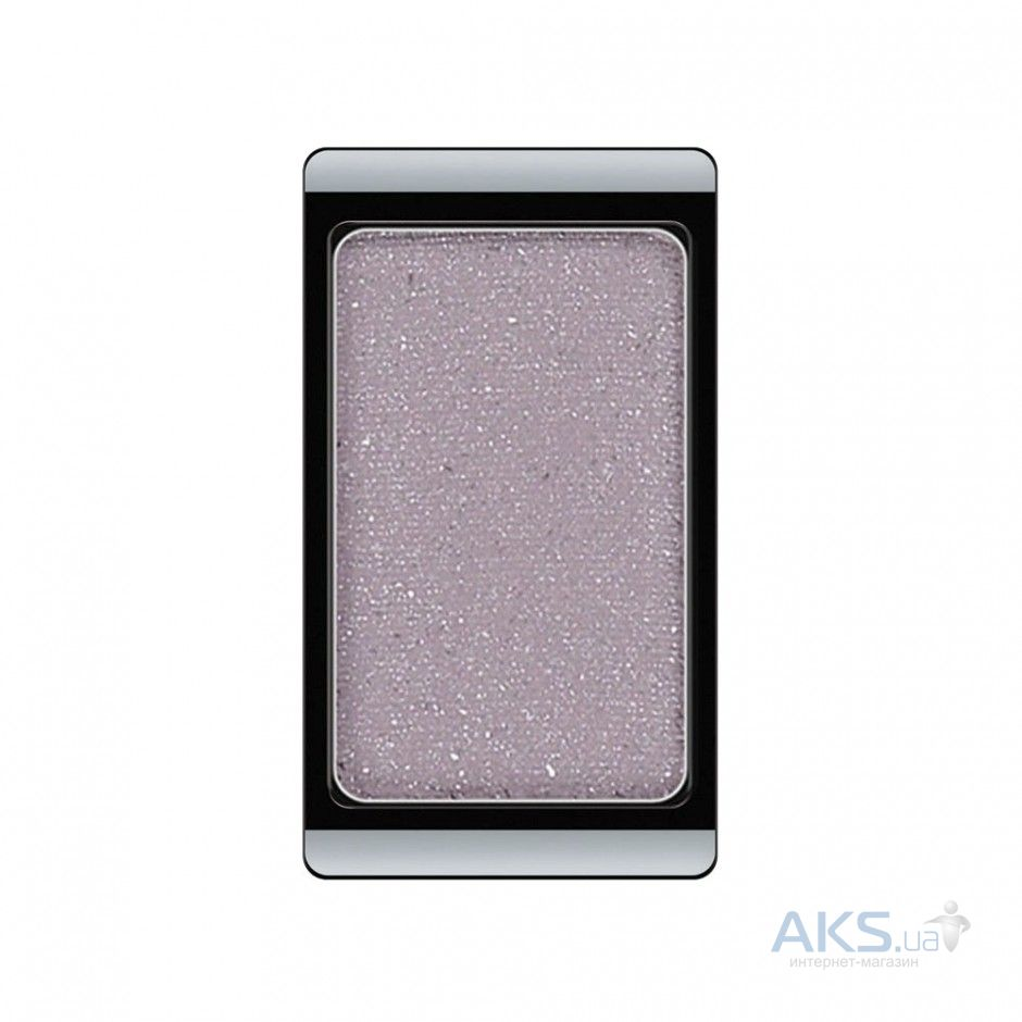 Тени Artdeco Eyeshadow Glamour №358 glam decent purple