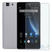 Защитная пленка ScreenGuard Galicia Doogee X5, X5 Pro Clear