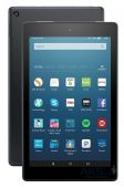 "Планшет Amazon Kindle Fire 8"" New 16Gb Black"