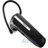 Bluetooth-гарнитура Jabra BT 2080 Black