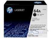 Картридж HP LJ P4014/4015/P4515 series (CC364A) Black