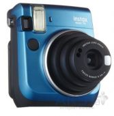 Гаджет Fujifilm Instax mini 70 Blue