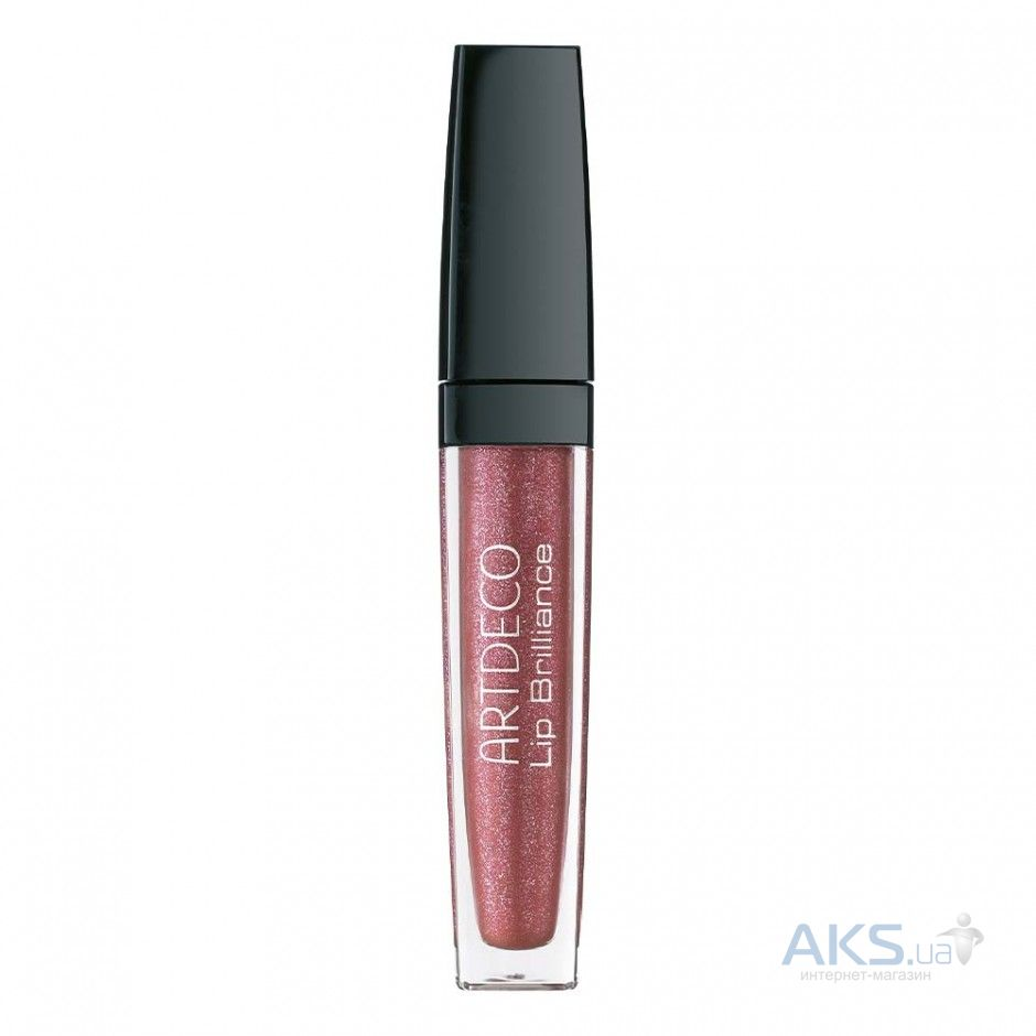 Блеск для губ Artdeco Lip Brilliance №52 brilliant rose blossom