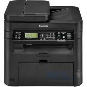 МФУ Canon MF244dw with Wi-Fi (1418C017)