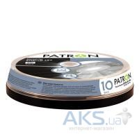 Диск Patron DVD+R 4.7Gb 16x Cake box 10шт (INS-D016)