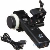 Пульт ДУ для Crane 2 c Follow Focus и Motion Sensor (ZW-B03)