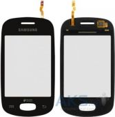Сенсор (тачскрин) для Samsung Galaxy Pocket Neo S5310, Galaxy Pocket Neo S5312 Original Black
