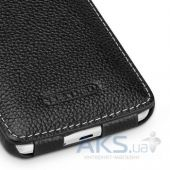 Вид 5 - Чехол TETDED Leather Flip Series LG L Bello D335 Dual, L Bello D331 Black