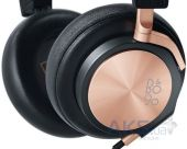 Наушники (гарнитура) BANG & OLUFSEN BeoPlay H6 Rose Golden