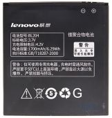 Аккумулятор Lenovo A586 IdeaPhone / BL204 (1700 mAh)