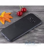 Вид 3 - Чехол iPaky Hybrid Series Samsung G935 Galaxy S7 Edge Gray