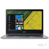 Ноутбук Acer Swift 3 SF315-51 (NX.GSJEU.014)