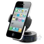 Держатель iOttie Easy Flex 2 Car Mount Holder Desk Stand (HLCRIO104)