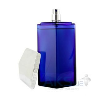Issey Miyake L'Eau Bleue D'Issey pour homme Туалетная вода (тестер) 75 ml