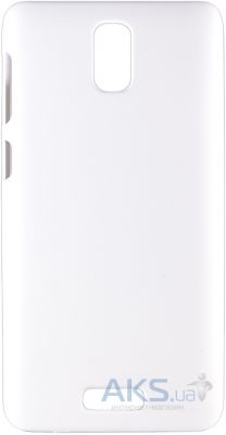 Чехол PC Case for Lenovo S660 white