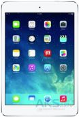 Планшет Apple iPad mini with Retina display Wi-Fi+LTE 64GB (MF089, ME832) Silver