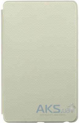 Чехол для планшета Asus Travel Cover Google Nexus 7 3G Light Gray  (90-XB3TOKSL00130)