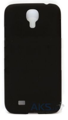Чехол Plastic cover case for HTC One S Black
