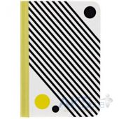 Чехол для планшета Ozaki O!coat Pattern Chic for iPad mini (OC107CC)