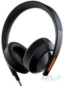 Наушники Xiaomi Gaming Headset Blac