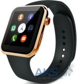 Умные часы SmartYou Smart A9 Pulse Gold