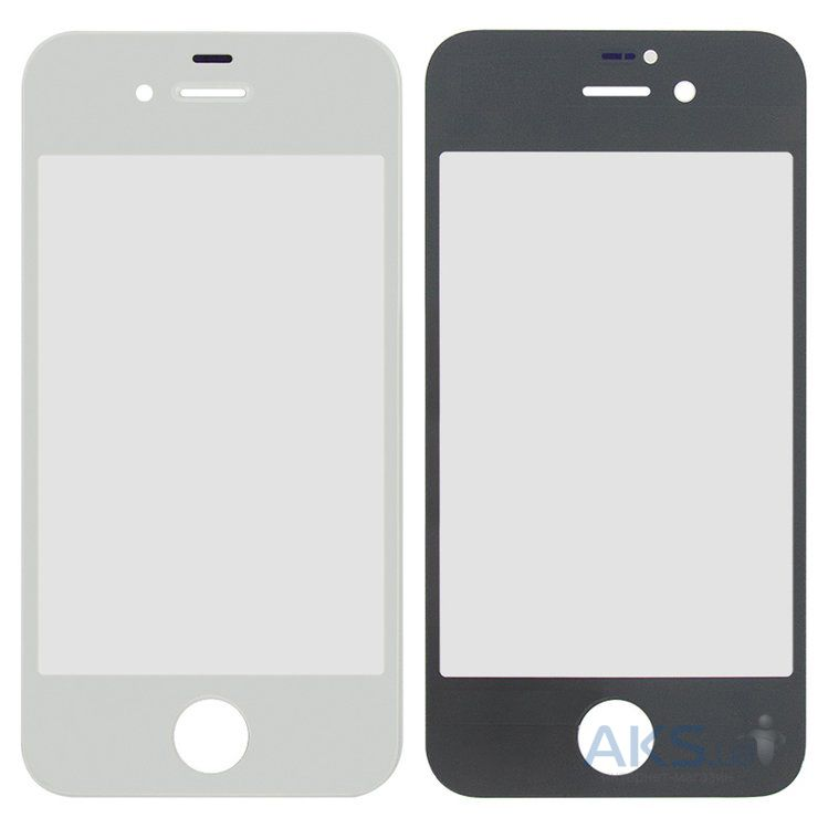 стекло для айфона 4 купить киев