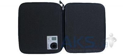 SP Gadgets Кейс MyCase Small Black (52020)