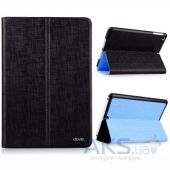 Чехол для планшета Devia Youth for iPad Mini Retina/Mini Black/Blue