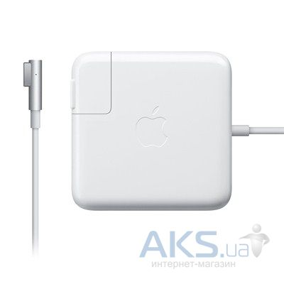 Блок питания для ноутбука Apple 45W MagSafe Power Adapter (MacBook Air) (MC747LL/A), (MC747Z/A)