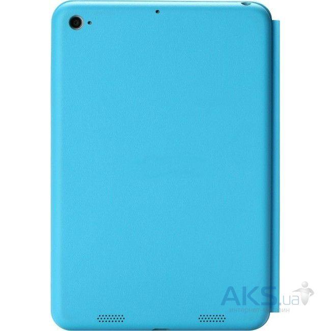 Защитное стекло Xiaomi Mi 6 Mobius 3D Full Cover White