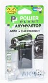 Вид 3 - Аккумулятор Panasonic VW-VBK360 3400mAh (DV00DV1293) PowerPlant