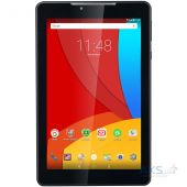 Планшет Prestigio MultiPad Color 2 3G (PMT3777_3G_C) Black