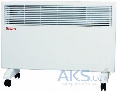 Оборудование системы воздушного отопления