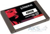 Накопитель SSD Kingston V300 480GB (SV300S3D7/480G)