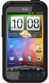 Вид 2 - Чехол OtterBox Commuter Case for HTC Incredible S S710e (HTC4-INCD2-20-E4OTR) Black/Black