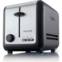 Тостер Philips HD 2627/20