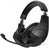 Наушники HyperX Stinger Wireless PC Black (HX-HSCSW2-BK/WW)