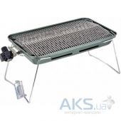 Kovea Гриль газовый Slim gas barbecue grill TKG-9608-T