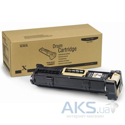 Картридж Xerox WC5325/ 5330/ 5335 (013R00591) Black