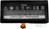 Аккумулятор HTC One V T320e / G24 / BK76100 (1500 mAh) Original