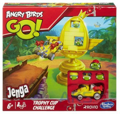 Игры angry birds go - 32
