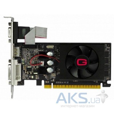 Видеокарта Gainward GeForce GT610 2048Mb (4260183362630)