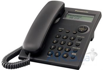 Panasonic kx ts2365 схема 482