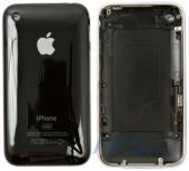 Корпус Apple iPhone 3G 16GB Black