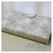 Обложка (чехол) Saxon Case для PocketBook Touch 622/623/624/626/614/660 Space White