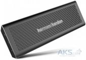 Колонки акустические Harman Kardon ONE Black (Limited Edition)
