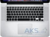 Вид 5 - Ноутбук Apple MacBook Pro A1398 Retina (MJLT2UA/A)