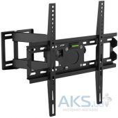 Кронштейн для телевизора X-digital STEEL SA345 BLACK